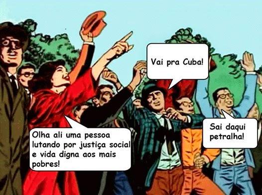 CoxinhasCuba