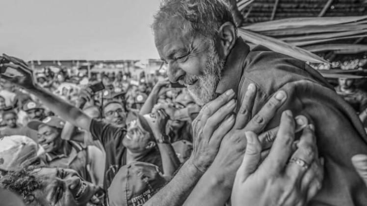 a Lula