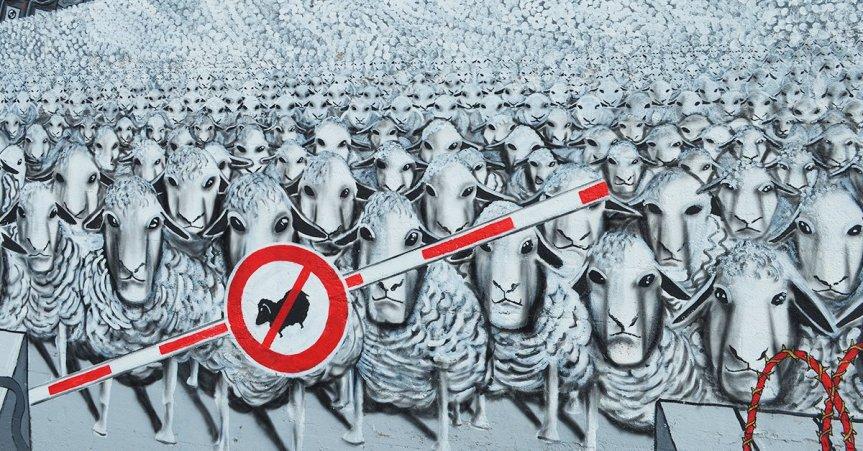 A Democracia-não-é-vontade-da-maioria-wdp