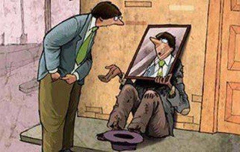 Espelho-e-Empatia-01B